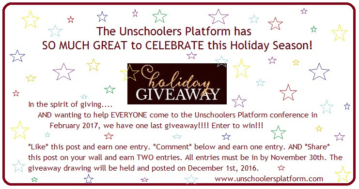 up_holiday-giveaway